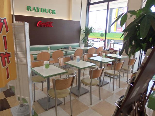 Rayduck-nuevo
