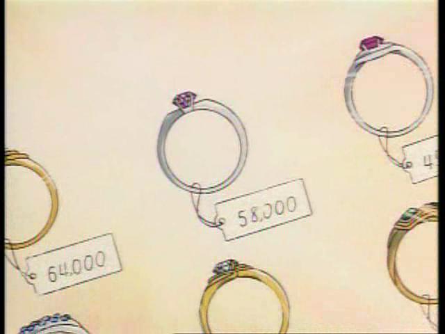 58,000 yenes, unos 5,800 pesos mexicanos