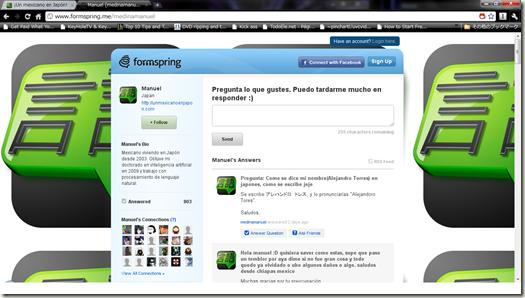 formspring02