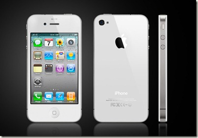 iphone4-white
