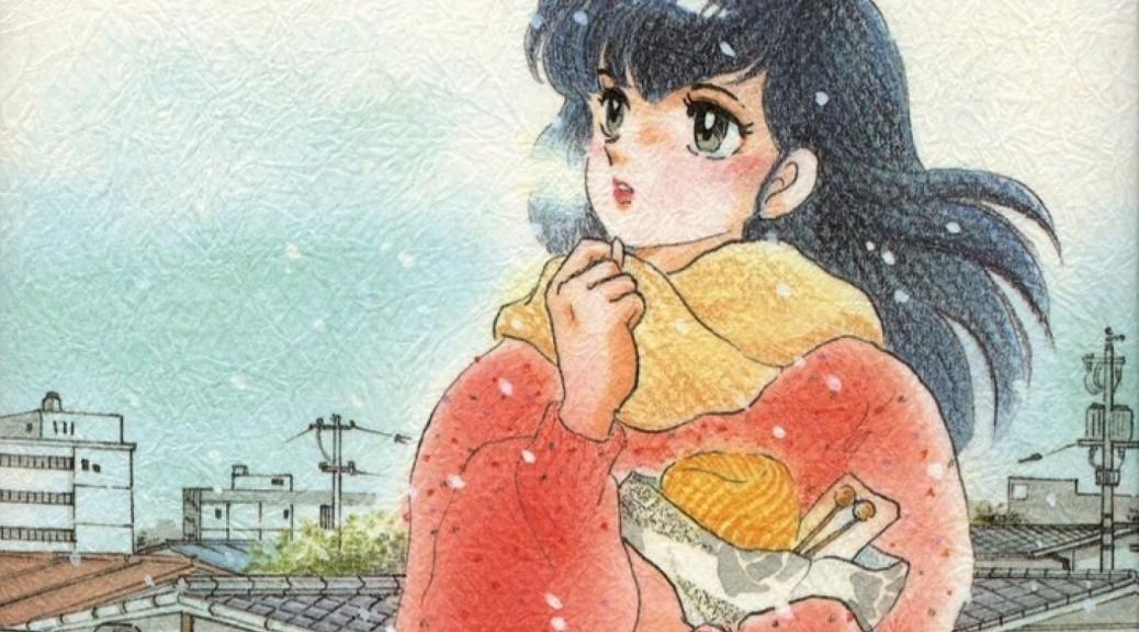 kyoko.winter.large