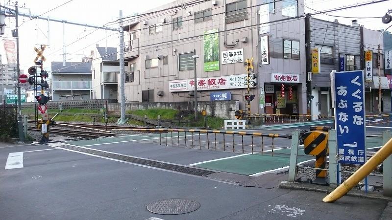 maisokikkoku02-real