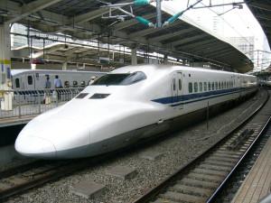 shinkansen-201511