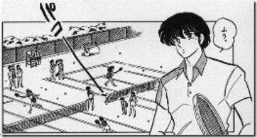 tennis_court2